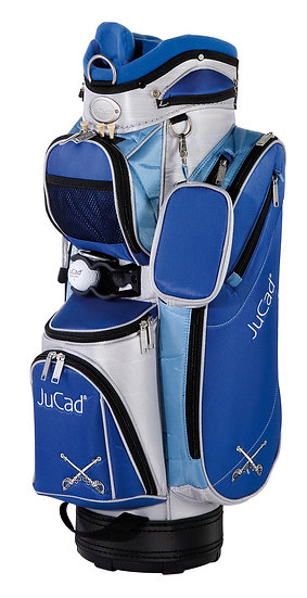JuCad bag Junior