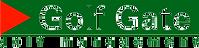 golfgate_logo_pruhledne_okraj.png