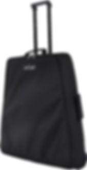Transportní taška pro elektrické JuCad vozíky typu Drive a Phantom