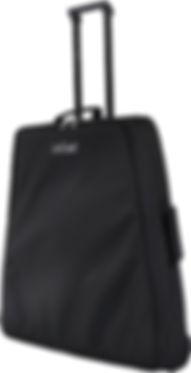 JuCad transportní a přenosné tašky