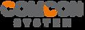 Comcon_system_logo_bar.png