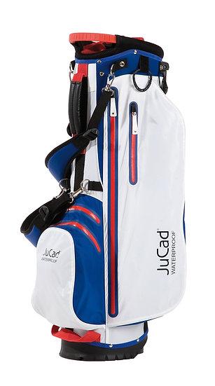 JuCad bag 2in1 Waterproof
