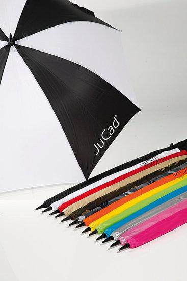 JuCad golfový deštník s hrotem