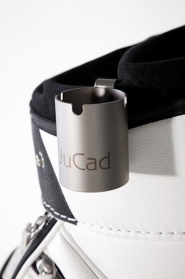 JuCad popelník