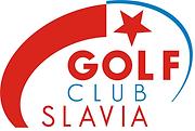 Golf Club Slavia Praha logo
