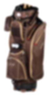 JuCad bag Function