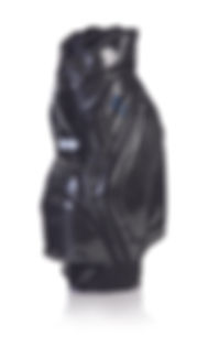 JuCad bag Professional