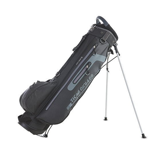 TiCad Standbag Mini Waterproof