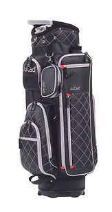 JuCad bag Function Plus