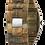 Thumbnail: Jupiter RS Army