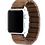 """Thumbnail: The Trift, iwatch band 42"""""""