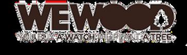 montre-wewood-femme-antea-flower-bijoux-