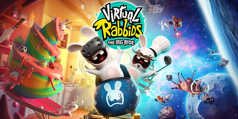 LAI-Games-Virtual-Rabbids-Experience (1)