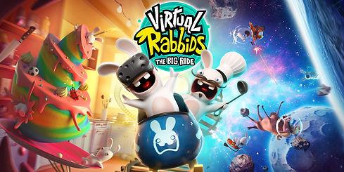 LAI-Games-Virtual-Rabbids-Experience (1)