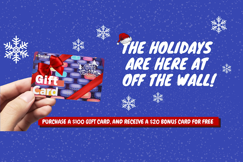 Gift Card WIX Size UPDATED (2).png