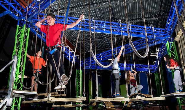 rope_course.jpg