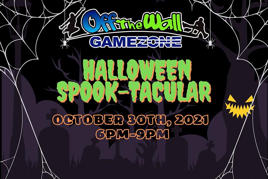 halloween spook-tacular (1).png