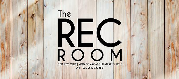 rec_room.png