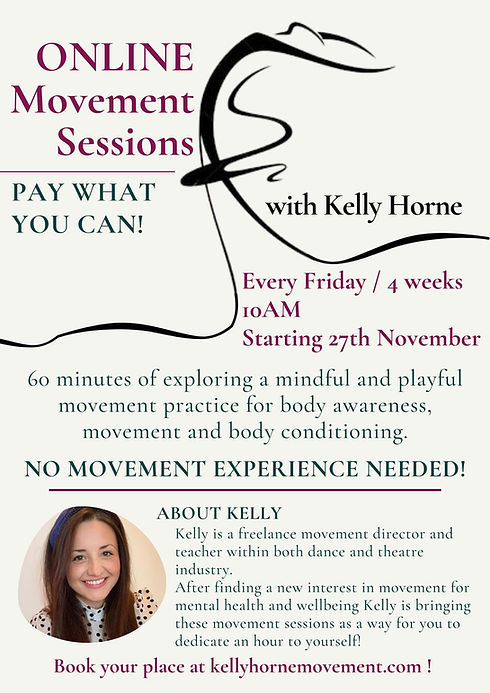 Online movement sessions poster (1) (1).