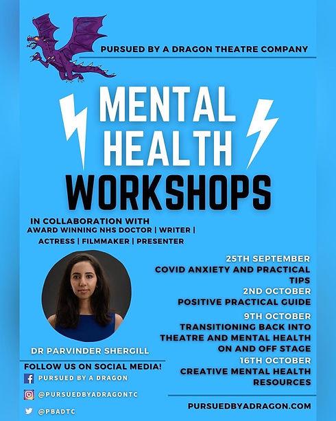 Mental health workshops poster.JPG