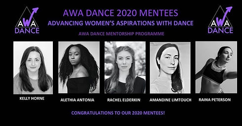 Awa%20dance%20mentorship_edited.jpg