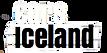Alquiler Coche Islandia - Alquiler de coche en Islandia