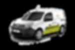 Campervan Iceland - Motorhome Rental in Iceland