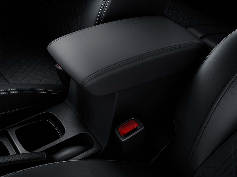 Suzuki Vitara 2019 14 - Cars Iceland