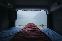 Norway Campers