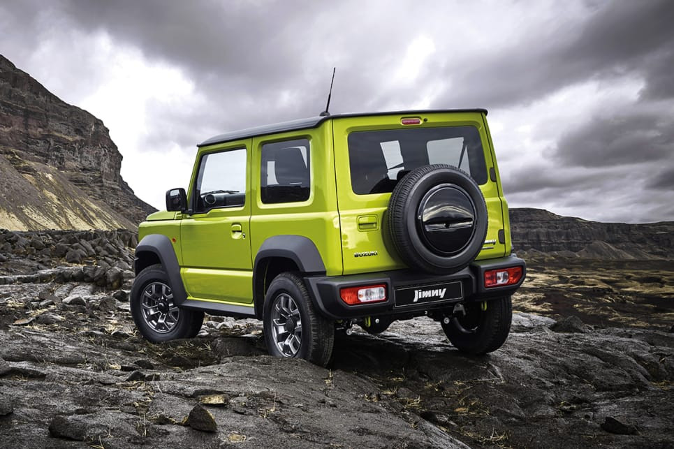 4x4 Car Rentals In Iceland What You Need To Know Cars Iceland