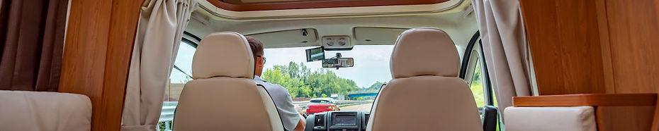 alquiler autocaravanas madrid.jpg