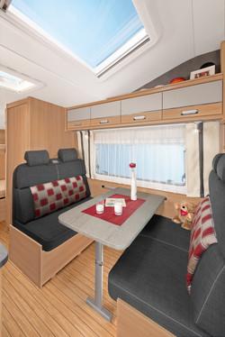 Wohnmobile mieten in Norwegen