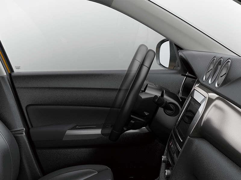 Suzuki Vitara 2019 12 - Cars Iceland
