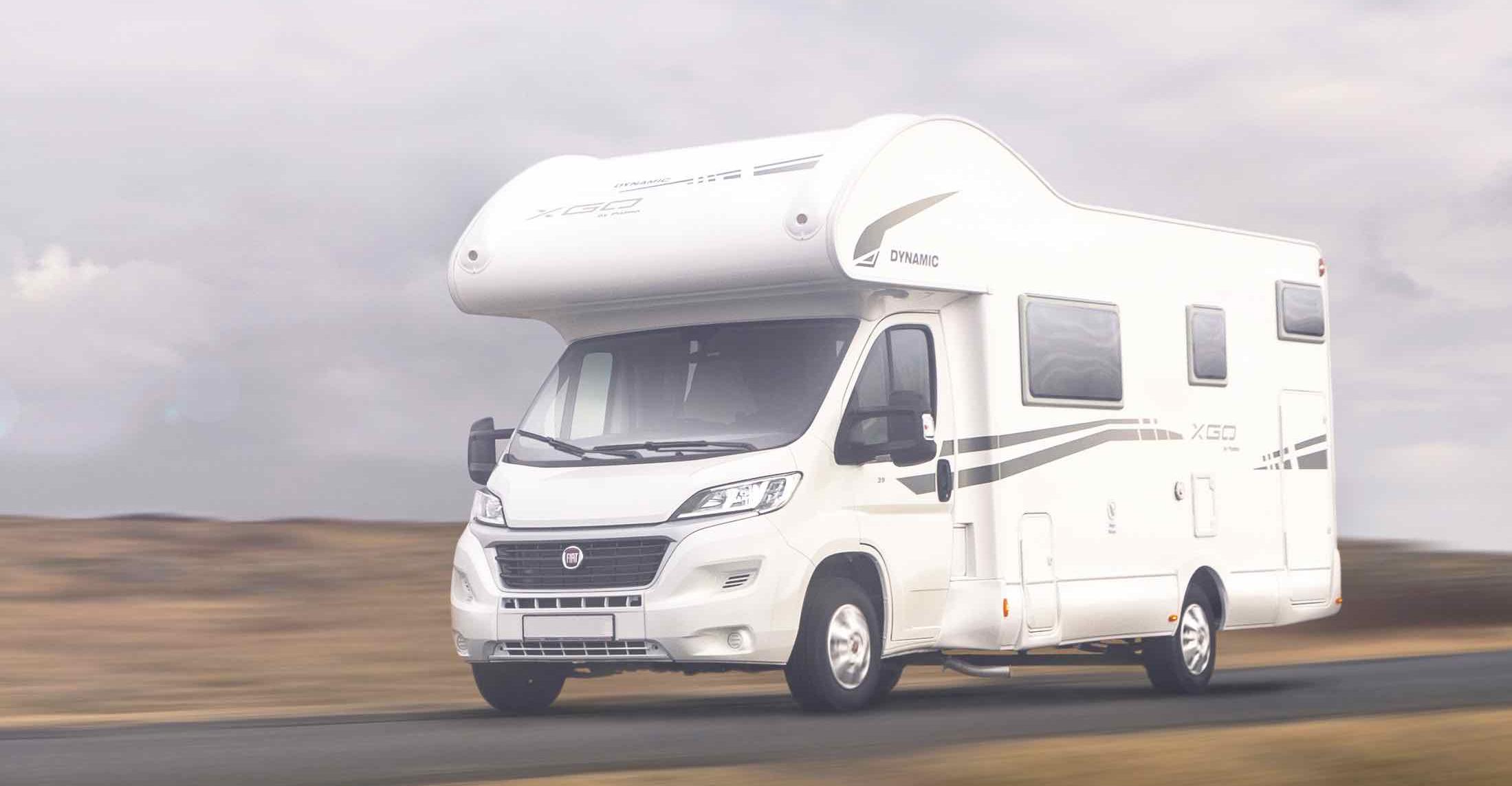 65eadf294d Motorhome Hire Spain  Alquiler de Autocaravanas y Campers