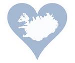 Camping Islande