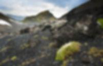 Landmannalaugar Tours – Super Jeep tour to visit Landmannalaugar