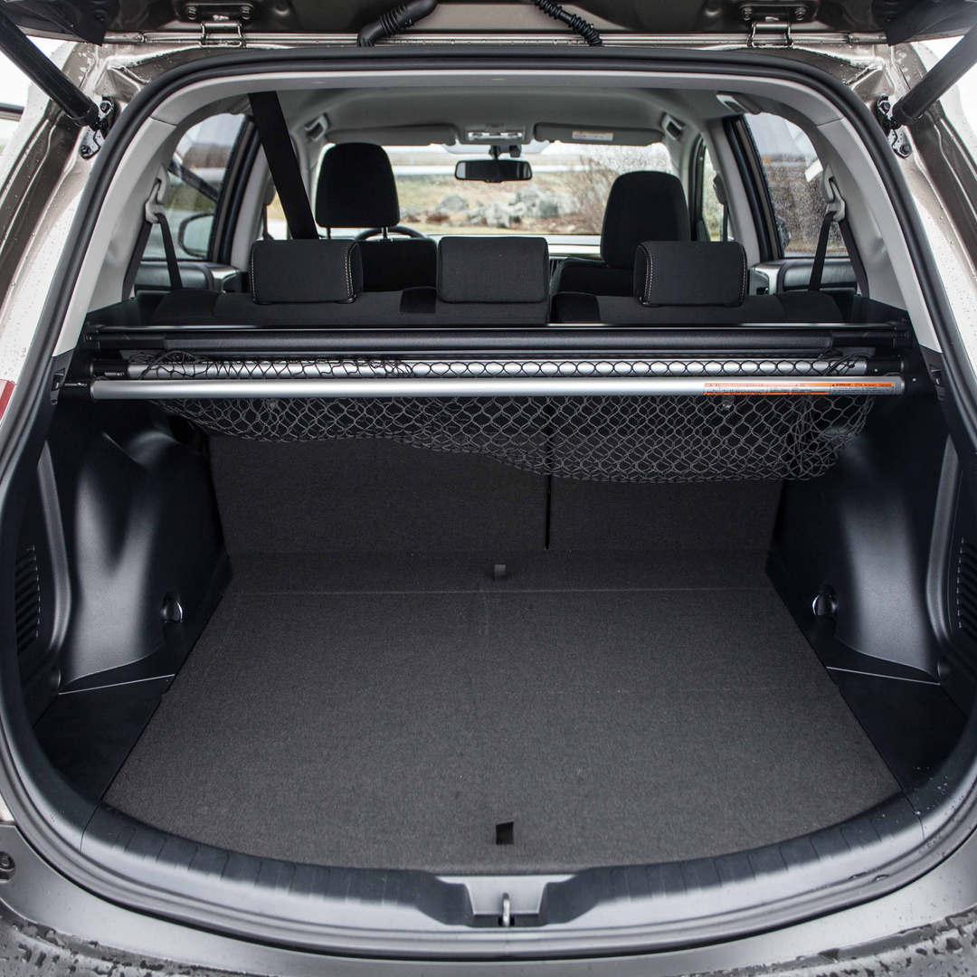 Toyota RAV4 2019 8 - Cars Iceland