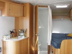 Location de Camping-Car en Islande