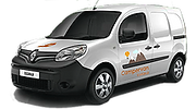 Camper Norway - Campervan Norway - Motorhome Rental in Norway