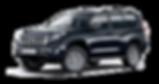 Car Rental Iceland - Iceland Car Rental - Car Hire Iceland
