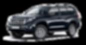 Alquilar coche Islandia - Coche Islandia