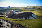 Islandia en Coche en 11 días - Viajes a Islandia coche, avión y hotel