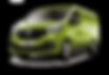 Alquiler de Autocaravana en Islandia - Alquiler Autocaravana Islandia - Autocaravana Islandia - Camper Islandia