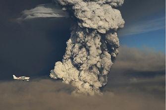 Volcano Bardarbunga Flight Tour - Volcano Holuhraun Flight Tour