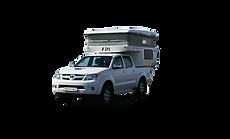 Islande en camping car - location camping car islande -  camping islande