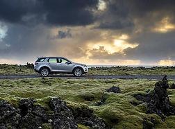 Alquiler coche Islandia - coche Islandia - coches Islandia