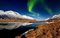 Alquiler Coche Islandia - Alquiler de Coches en Islandia