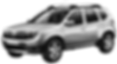 Lej en bil i Island