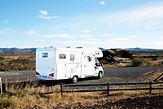 Alquiler Autocaravana Islandia - Alquiler barato Autocaravana Islandia