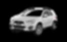 alquiler coche en Islandia